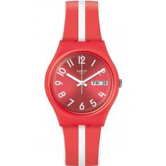 Swatch Sanguinello GR709