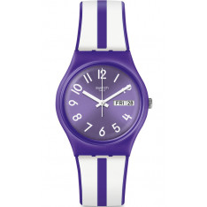 Swatch Nuora Gelso GV701