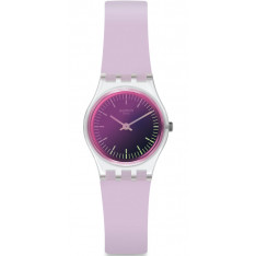 Swatch Ultraviolet LK390