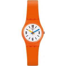 Swatch Sorange LO114