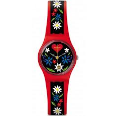 Часы Swatch Roetli LR129 ZIFFERBLATT.UA