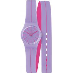 Часы Swatch Lvsegue A Linha LV118 ZIFFERBLATT.UA