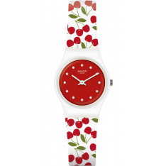 Swatch Cerise Moi LW167