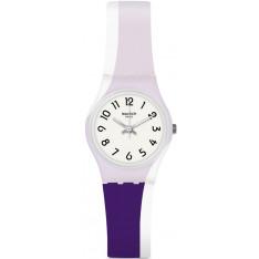 Swatch Purpletwist LW169