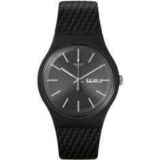 Swatch Bricagris SUOM708