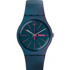 Swatch New Gentleman SUON708