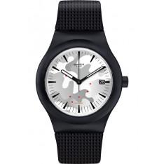 Swatch Sistem Kamu SUTB407