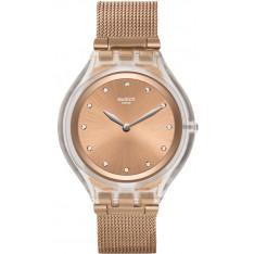 Часы Swatch Swiss — купить в интернет магазине Zifferblatt 78e945cd637c7