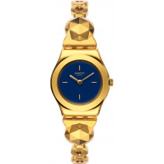 Swatch Goldig YSG153G