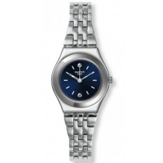 Часы Swatch Sloane YSS288G ZIFFERBLATT.UA
