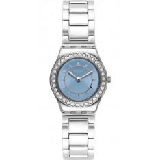 Swatch Ladyclass YSS329G