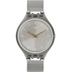 Swatch Skinmesh SVOM100M