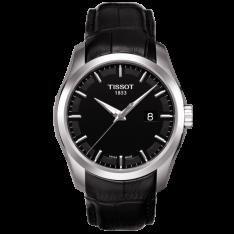 Часы Tissot Couturier T035.410.16.051.00 ZIFFERBLATT.UA