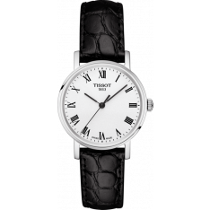 Tissot Everytime Small T109.210.16.033.00