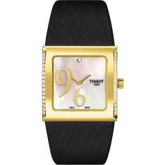 Часы Tissot T-Gold Nubya T900.309.18.102.00 ZIFFERBLATT.UA