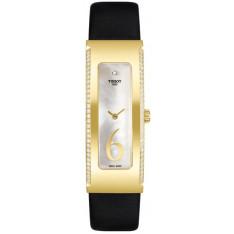 Часы Tissot T-Gold Nubya T901.309.18.102.00 ZIFFERBLATT.UA