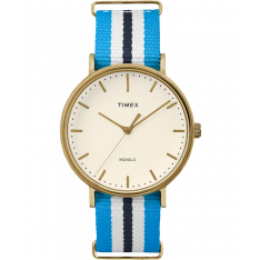Timex The Fairfield Tx2p91000