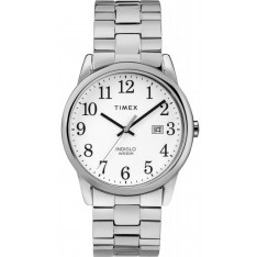 Timex Easy Reader Date Tx2r58400