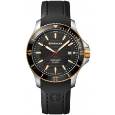 Wenger Seaforce W01.0641.126