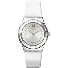 Swatch Madame Blanchette YLS213