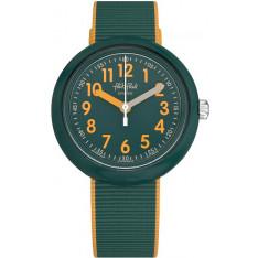 Flik Flak Color Blast Green ZFPNP048