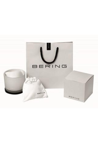 Bering Ceramic 11435-102 фото на ZIFFERBLATT.UA