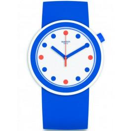 Годинник Swatch Popiness PNW103