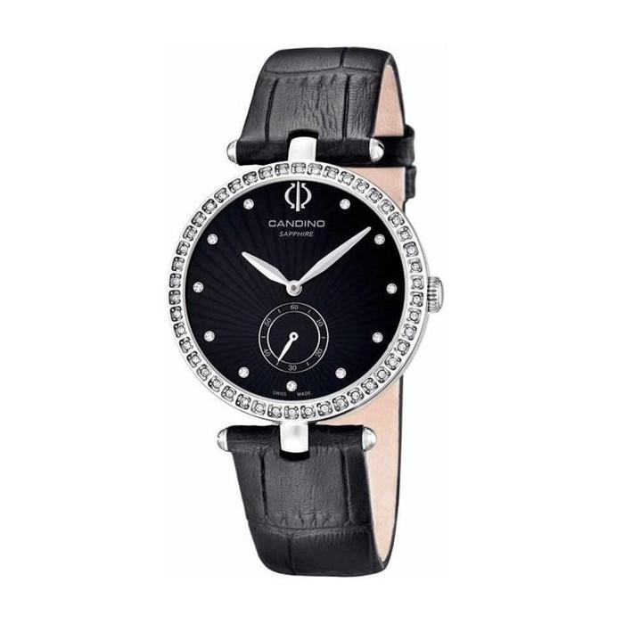 Годинник Candino Elegance C4563/2