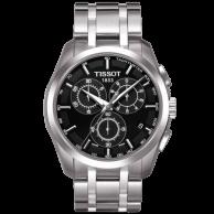 Tissot Couturier Quartz T035.617.11.051.00