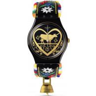 Swatch Die Glocke GB285