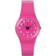 Swatch Dragon Fruit Soft GP128K