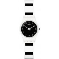Swatch Zebrette LW161
