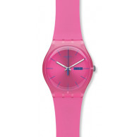 Swatch Pink Rebel SUOP700