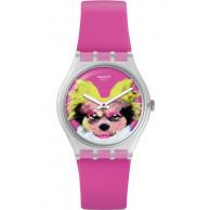 Swatch Pinkapippa GE267