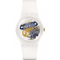 Swatch Mariniere GW169
