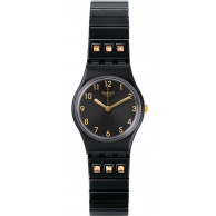 Swatch Posh N' Flex L LB181A