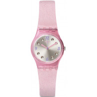 Swatch Rose Glistar LP132C