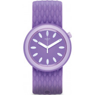Swatch Swimpop PNV101