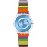 Swatch Pretty Ladder SFE107