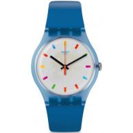Swatch Color Square SUON125