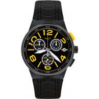 Swatch Pneumatic SUSB412