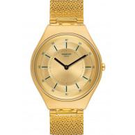 Swatch Skindoro SYXG102M