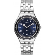 Swatch Edgar YGS476G