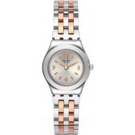 Swatch Minimix YSS308G