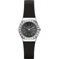 Swatch Camanoir YSS312