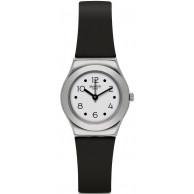 Swatch Soblack YSS315