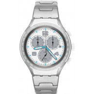 Swatch Pure Attack YYS4024AG