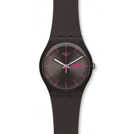Swatch Brown Rebel SUOC700