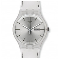Swatch Resolution SUOK700C