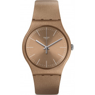 Swatch Powderbayang SUOM111